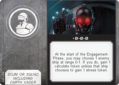 http://x-wing-cardcreator.com/img/published/ 0-0-0_PBART_1.png