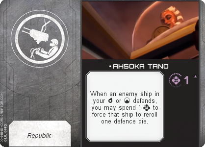 http://x-wing-cardcreator.com/img/published/ AHSOKA TANO_Baxio_1.png