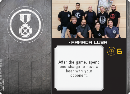 http://x-wing-cardcreator.com/img/published/ ARMADA LUSA_Armada Lusa_1.png