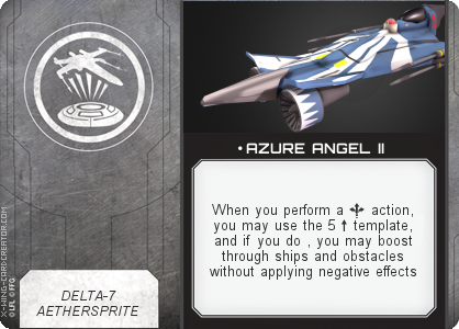 http://x-wing-cardcreator.com/img/published/ AZURE ANGEL II_Delta-7 Jedi_1.png