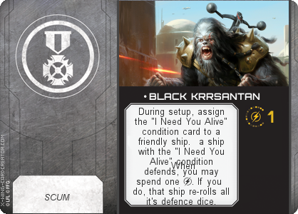 http://x-wing-cardcreator.com/img/published/ BLACK KRRSANTAN_Baxio_1.png