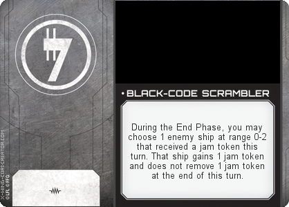 http://x-wing-cardcreator.com/img/published/ BLACK-CODE SCRAMBLER_._1.png