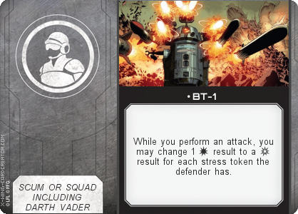http://x-wing-cardcreator.com/img/published/ BT-1_PBART_1.png
