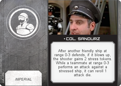 http://x-wing-cardcreator.com/img/published/ COL. SANDURZ__1.png