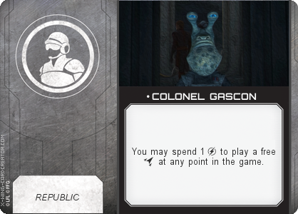 http://x-wing-cardcreator.com/img/published/ COLONEL GASCON_Capt.Zendil_1.png