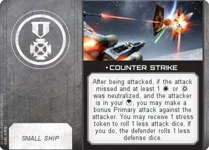 http://x-wing-cardcreator.com/img/published/ COUNTER STRIKE_Jon Dew_1.png