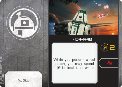 http://x-wing-cardcreator.com/img/published/ D4-R4B_GuacCousteau_1.png