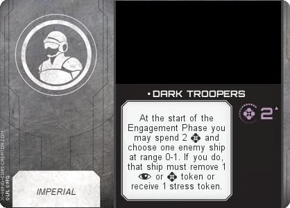 http://x-wing-cardcreator.com/img/published/ DARK TROOPERS_LittleUrn_1.png