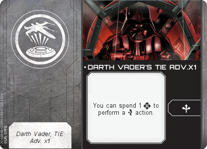 http://x-wing-cardcreator.com/img/published/ DARTH VADER'S TIE ADV.X1_Pabs_SG_1.png