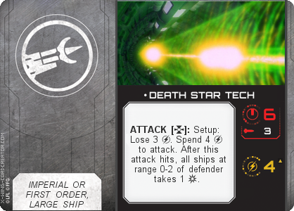 http://x-wing-cardcreator.com/img/published/ DEATH STAR TECH_Jon Dew_1.png