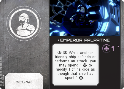 http://x-wing-cardcreator.com/img/published/ EMPEROR PALPATINE_Emptyhead_1.png