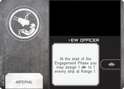 http://x-wing-cardcreator.com/img/published/ EW OFFICER_LittleUrn_1.png