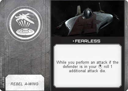 http://x-wing-cardcreator.com/img/published/ FEARLESS_Fearless_1.png