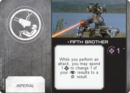 http://x-wing-cardcreator.com/img/published/ FIFTH BROTHER_Emptyhead_1.png