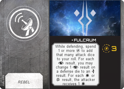 http://x-wing-cardcreator.com/img/published/ FULCRUM_Jon Dew_1.png