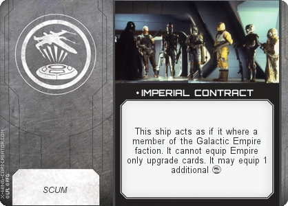 http://x-wing-cardcreator.com/img/published/ IMPERIAL CONTRACT_Hivemind_Alpha_1.png
