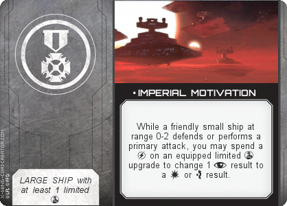 http://x-wing-cardcreator.com/img/published/ IMPERIAL MOTIVATION_Jon Dew_1.png