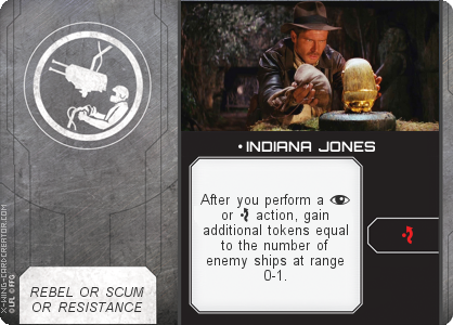 http://x-wing-cardcreator.com/img/published/ INDIANA JONES_Michael Cooke_1.png