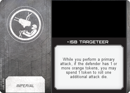 http://x-wing-cardcreator.com/img/published/ ISB TARGETEER_LittleUrn_1.png