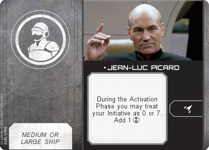 http://x-wing-cardcreator.com/img/published/ JEAN-LUC PICARD_Jon Dew_1.png