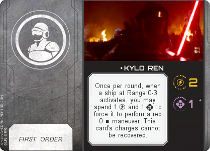http://x-wing-cardcreator.com/img/published/ KYLO REN_idjmv_1.png