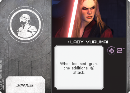 http://x-wing-cardcreator.com/img/published/ LADY VURUMAI_Darth Angelus_1.png