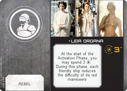 http://x-wing-cardcreator.com/img/published/ LEIA ORGANA_JI_1.png
