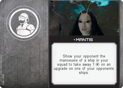 http://x-wing-cardcreator.com/img/published/ MANTIS_laaks_1.png