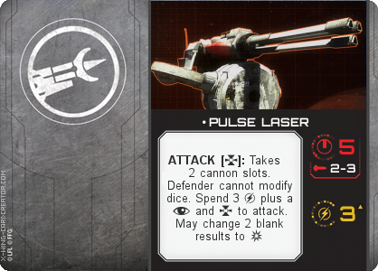 http://x-wing-cardcreator.com/img/published/ PULSE LASER_Lybo_1.png