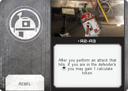 http://x-wing-cardcreator.com/img/published/ R2-A3_GuacCousteau_1.png