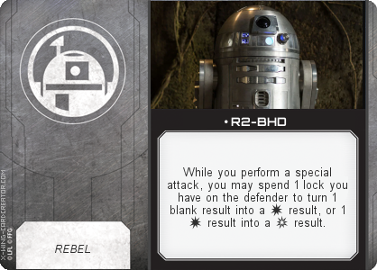 http://x-wing-cardcreator.com/img/published/ R2-BHD_GuacCousteau_1.png
