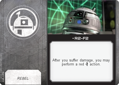 http://x-wing-cardcreator.com/img/published/ R2-F2_GuacCousteau_1.png