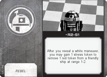 http://x-wing-cardcreator.com/img/published/ R2-S1_GuacCousteau_1.png