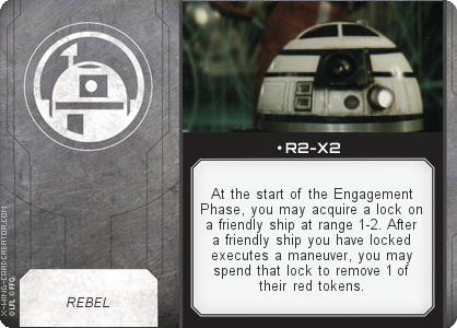http://x-wing-cardcreator.com/img/published/ R2-X2_GuacCousteau_1.png
