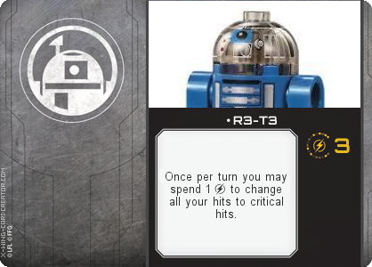 http://x-wing-cardcreator.com/img/published/ R3-T3_Johnb2013_1.png