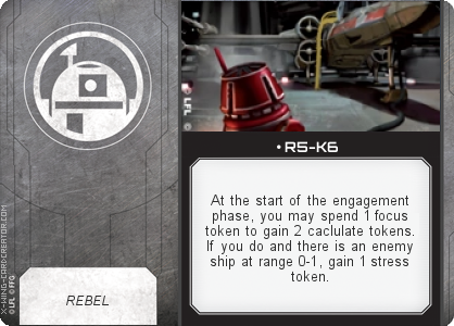 http://x-wing-cardcreator.com/img/published/ R5-K6_GuacCousteau_1.png