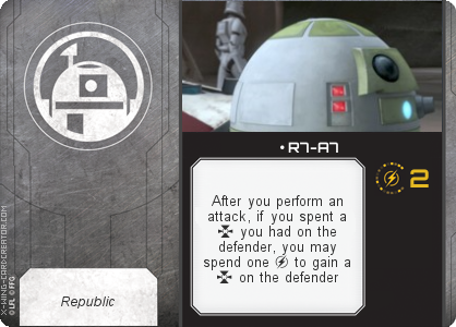 http://x-wing-cardcreator.com/img/published/ R7-A7_Baxio_1.png
