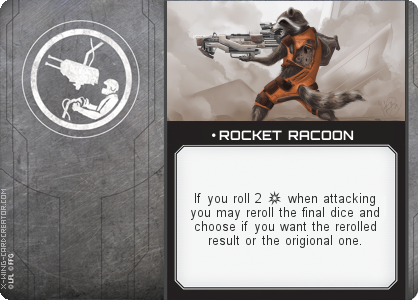 http://x-wing-cardcreator.com/img/published/ ROCKET RACOON_Capt.zendil_1.png