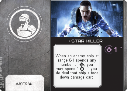 http://x-wing-cardcreator.com/img/published/ STAR KILLER_Jon Dew_1.png