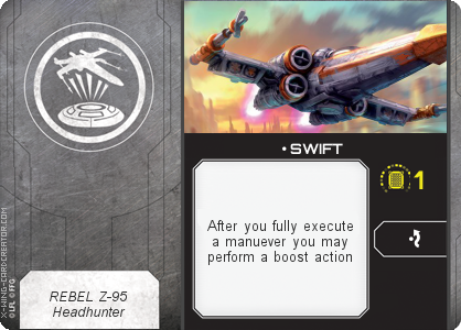 http://x-wing-cardcreator.com/img/published/ SWIFT_Swift_1.png
