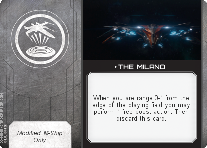 http://x-wing-cardcreator.com/img/published/ THE MILANO_laaks_1.png