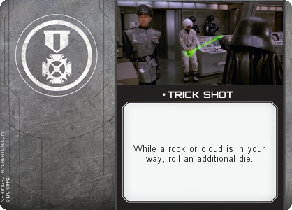 http://x-wing-cardcreator.com/img/published/ TRICK SHOT_The Captn_1.png