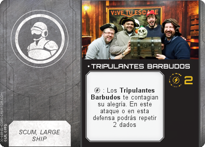 http://x-wing-cardcreator.com/img/published/ TRIPULANTES BARBUDOS_FrodoKender_1.png