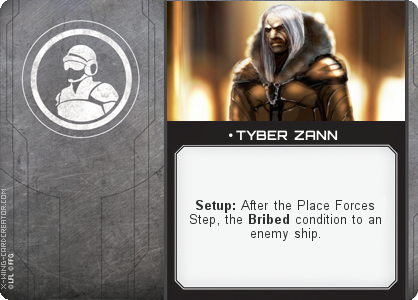 http://x-wing-cardcreator.com/img/published/ TYBER ZANN_Dynamus_1.png