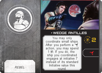 http://x-wing-cardcreator.com/img/published/ WEDGE ANTILLES_Jon Dew_1.png