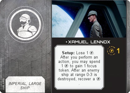 http://x-wing-cardcreator.com/img/published/ XAMUEL  LENNOX_Jon Dew_1.png