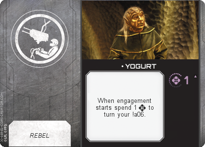 http://x-wing-cardcreator.com/img/published/ YOGURT_The captn_1.png