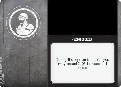 http://x-wing-cardcreator.com/img/published/ ZAKKEG_johnb2013_1.png