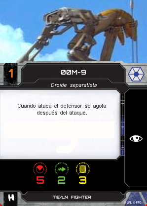 http://x-wing-cardcreator.com/img/published/00M-9_Obi_0.png