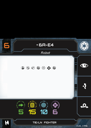 http://x-wing-cardcreator.com/img/published/6A-E4_Jean_0.png